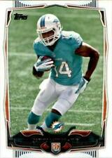 60x Lot 2014 Topps #394 Jarvis Landry RC Rookie Browns