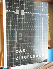 Bildband/Illustrierte-Ausgabe Antiquarische Bücher aus Bauwesen für Ingenieurwissenschaften