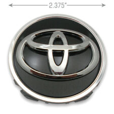 Center Cap Toyota Highlander Camry Avalon RAV4 C-HR Prius Corolla OEM Wheel
