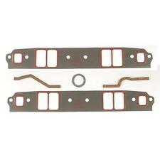 Mr Gasket 5823 Ultra-Seal Intake Gaskets, SBC, Large
