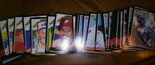 Pick 3 Donruss '85 1985 Baseball Cards (Choose from the list) 3 CARDS!