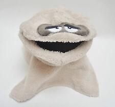 Wiwaldi & Co Living Puppets Handpuppe für Erwachsene Jammerlappen 25x25 cm NEU