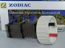 GENUINE ZODIAC CLEARWATER REPLACEMENT CELL FOR: C250