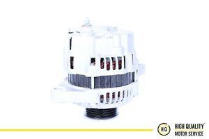 Alternator for Lister Petter, Onan 750-15330, LPW, LPA, LPWT, LPWS, 12V, 50A