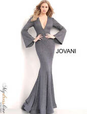 Jovani 63174 Evening Dress ~LOWEST PRICE GUARANTEED~ NEW Authentic Gown