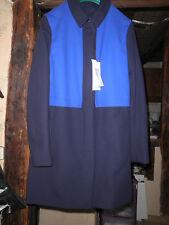 Manteau de marque lacoste
