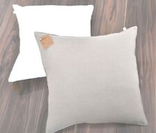 Luxury Original Habitat cushions 100% Cotton Including Inner PAD 50x50 cm