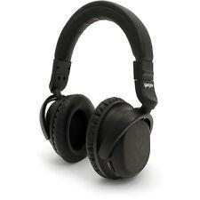 iGadgitz Nc-600 Bluetooth V4.1 Wireless Active Noise Cancelling Headphones