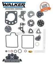 Walker Products 15569 Carburetor Repair Kit