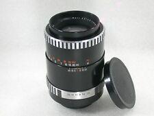Carl Zeiss Jena S 135mm F3.5 Manual Focus Lens Pentax Screw / M42 Fit 9132685