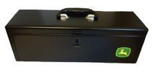 John Deere - Original Equipment Toolbox