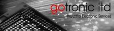 SIEMENS 6RB2025-0FA01 Power PCB & 3 Month Warranty
