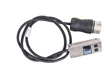 RSF ELEKTRONIK 20.04-2M 2534940301 Linear Encoder