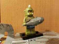 Lego Minifigures series 9 Mini Figures - Cyclops