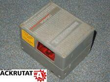 Datalogic DS45A M-J2 Lichtschranke Barcode Scanner Laser