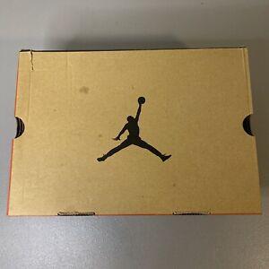 "Nike Air Jordan 12 Retro ""Game Royal"" Men's 8 (130690-014) ***SHOE BOX ONLY***"