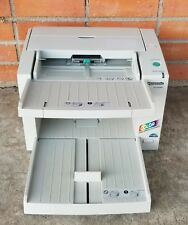 Panasonic KV-S2046C Pass-Through Scanner