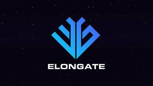 20.000.000 ElonGate - 20 Millionen Elongate - auf Ihr Wallet !