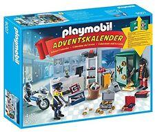 Playmobil Bijoutiere En Vente Ebay