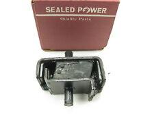 Sealed Power 270-2837 Front Left Engine Motor Mount - 1985-1987 Ford Ranger 2.3L