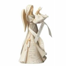New Enesco, Foundations Angel in your Life