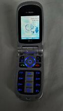 LG U8290(T-Mobile Simlock) Handy