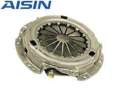 Clutch Pressure Plate Aisin 15151032034 for Lexus IS300 Toyota Tacoma 3.0L l6