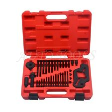 Crank Puller Removal Tool Set For Toyota