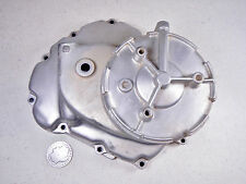 83 HONDA ATC185S RIGHT SIDE CLUTCH COVER HOUSING