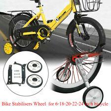 stützräder 24 zoll fahrrad