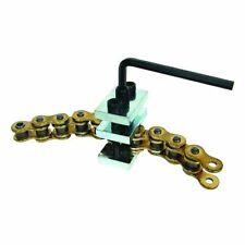Motion Pro Mini Kettenniet Werkzeug