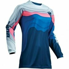 Maillots de cross taille XS