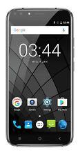 OUKITEL U22 - 16GB - Jet Black Smartphone