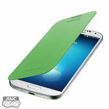 Original Genuine Samsung Galaxy S4 S IV 4 GT-i9500 i9505 Flip Case Back Cover