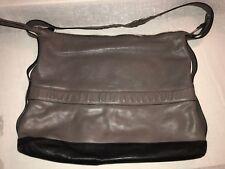 Emporio Armani Large Bags   Handbags for Women  f07aeedf9f4d5