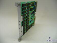 Abb asea Robotics CVSD 127/57360001-hg/2 in/out Board