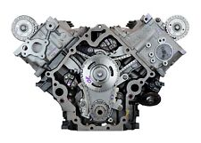 Remanufactured 07 08 09 10 11 12 Jeep Liberty 3.7L Engine