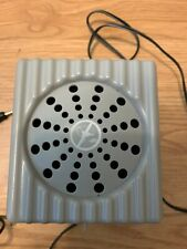New listing Bird B Gone Mmsonic Extra Speaker for Super Sonics Bird Repellant