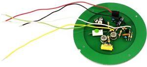 Tach Board | 1963-1966 Tach Sender Upgrade | MSD Ignition