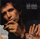 Keith Richards - Talk Is Cheap, CD, Rock
