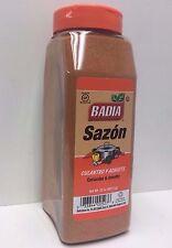 2Bottles-Sazon/con/Culantro/y/Achoite/para/Carne/Aves/Mariscos/arroz/sopas2x32oz