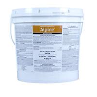 Alpine Insecticide Dust (3 Lbs ) Ant Bedbug Powder Cockroach Flea Control Powder