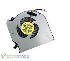 NEW Genuine HP DV6-7000 DV6T-7000 DV7-7000 682061-001 682179-001 CPU COOLING FAN