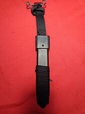 M10 Scabbard for the M7Bayonet - Genuine USGI- Made by IMPERIAL SCHRADE
