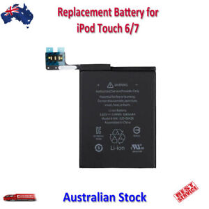 Battery for iPod Touch 6 A1574 / iPod Touch 7 A2178