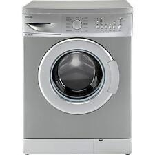 Beko Standard Washer Washing Machines