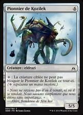 MTG Magic OGW - (x4) Kozilek's Pathfinder/Pionnier de Kozilek, French/VF
