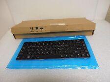 New! Genuine IBM Lenovo Korean Keyboard 25202981 IdealPad Y480 Y480M Y480P