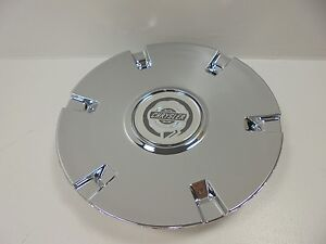 05-06 Chrysler Pacifica New Wheel Center Cap 17x7.5 Wheel Mopar Factory Oem