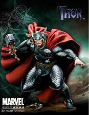 Thor / FIGURE METAL KIT / 70mm / km-023